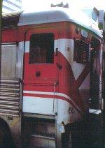 MBTA 66